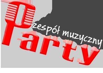 Zespół muzyczny Party
